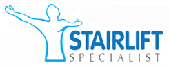 Stairlift Specialists Ltd